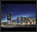 LAS VEGAS Special 15 - Strip Academy goes Las Vegas @ SLS Las Vegas Hotel and Casino
