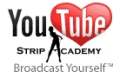 Besuch uns auf - You Tube -